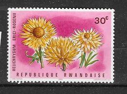 148 - Rwanda