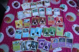 Cartes Pokemon - Andere