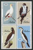 Palau: 1994 - Sea Birds  MNH ** - Palau