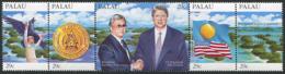 Palau: 1994 - Independence Day MNH ** - Palau