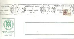 MATASELLOS 1977  BILBAO - 1931-Hoy: 2ª República - ... Juan Carlos I