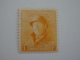 Sevios / Belgie / **, *, (*) Or Used - Belgien