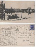 Auxerre - Auxerre