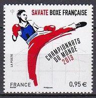 France TUC De 2013 YT 4831 Neuf - Frankreich