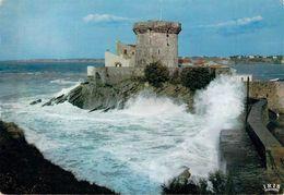 64 - Ciboure - Socoa - Le Fort - Ciboure