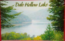 Dale Hollow Lake, Byrdstown, TN - Autres
