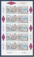 Monaco - Bloc YT N° 78 - Neuf Sans Charnière - 1997 - Blocks & Sheetlets