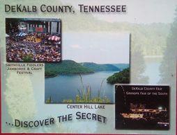 Dekalb County Multi View - Autres