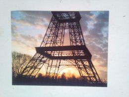 Eiffel Tower Park, Paris, TN - Autres