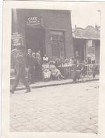Dinant 1922 (12 X 9) - Photos