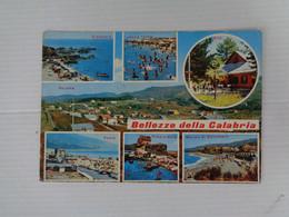 LIBRO D'EPOCA 1934 - CARLO GOLDONI (LA FAMIGLIA DELL'ANTIQUARIO) - LEGGI - Books, Magazines, Comics