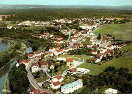 88] Vosges > Epinal - Epinal