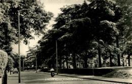 WEST MIDLANDS - WORCS - KINGSWINSFORD - STREAM ROAD RP Wm26 - Worcestershire