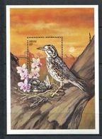 262 - NEVIS 1999 - Yvert BF 172 - Oiseau - Neuf ** (MNH) Sans Trace De Charniere - St.Kitts-et-Nevis ( 1983-...)