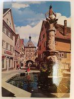 Bietigheim ( 2 ) - Bietigheim-Bissingen