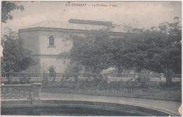 CONAKRY Le Château D'eau - Guinée Française