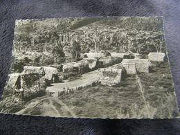 C.P.A.- Océanie - Papouasie - Village Des Montagnes - 1950 - SUP - (DG 69) - Papua New Guinea