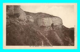 A862 / 335 74 - Le SALEVE Trou De La Tine - France