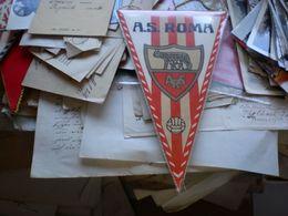 Flag Football As Roma  Fifa - Bekleidung, Souvenirs Und Sonstige