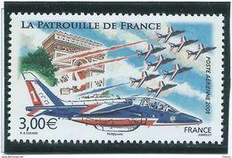 Timbre Poste Aérienne N° 71 , Neuf - Poste Aérienne