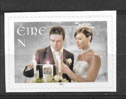 2013 MNH Ireland - 1949-... Repubblica D'Irlanda