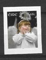 2014 MNH Ireland - 1949-... Repubblica D'Irlanda