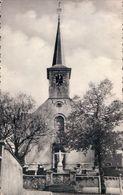 Eglise Notre-Dame De Stockel Kerk Van O.L.Vrouw Van Stockel - Woluwe-St-Pierre - St-Pieters-Woluwe