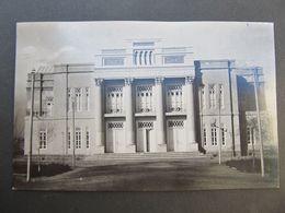 AK Meched Mashhad Theatere Ca.1930  ///  D*44844 - Iran