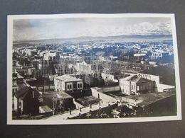 AK Teheran Iran  Ca.1930  ///  D*44845 - Iran