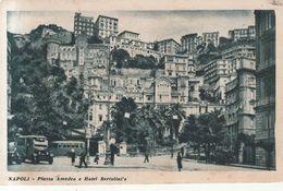 169 - Napoli - Italia