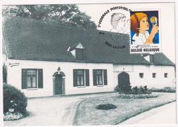 Bonheiden - Dorsthoeve - & Cachet - Bonheiden