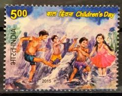 INDIA - MNH**   - 2015 - # 2766 - India
