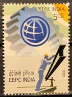INDIA - MNH**   - 2015 - # 2771 - India