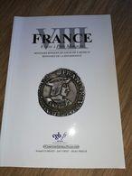MONNAIE COIN LIVRE CATALOGUE CGB FRANCE VIII LOUIS XII A HENRI IV RENAISSANCE - Livres & Logiciels