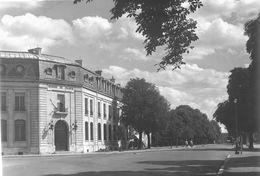 8387 - 36 - INDRE - ISSOUDUN - Banque De France - Issoudun
