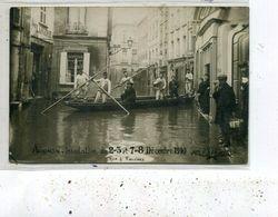 AVIGNON Rue Des 3 Faucons - Avignon