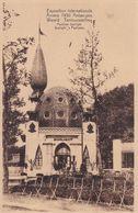 Anvers Exposition 1930 Pavillon Sunlight - Antwerpen