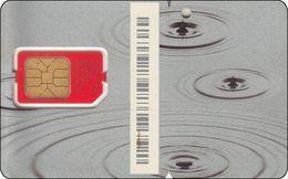 Thailand Phonecard GSM True Old Mint - Thailand