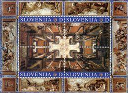 SLOVENIE 2006 ** - Slovénie