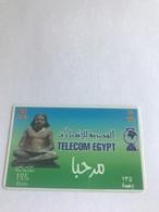 6:052 - Egypt - Egypte