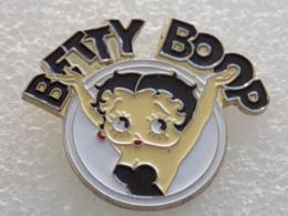 PINS LOT13                                        168 - Pin's