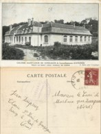 NB - [506958]B/TB//-France  - (60) Oise, Colonie Saint-Louis De Gonzague De L'arrondissement D'Avesnes - France