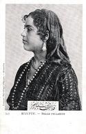 EGYPTE BELLE FELLAHINE REF 66668 - Egypt