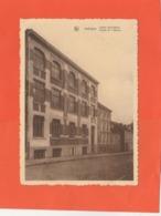 Jodoigne ,  Institut Saint-Albert  , Façade De L'internat - Jodoigne