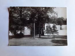 43697   -  Schotenhof  Bij  Antwerpen  Priorij Regina  Pacis - Schoten