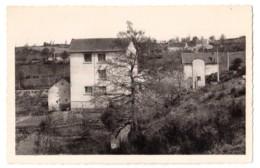 Doyet - Moulin De Bord - édit. Muller 9040 + Verso - Autres Communes