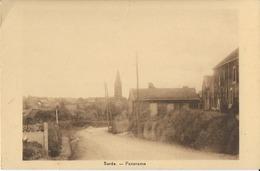 Sorée  Panorama - Gesves