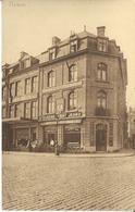 Namur  Hôtel Saint-Jean - Namur