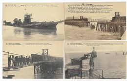 4 CPA Zeebrugge - Zeebrugge