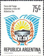 Antarctica - Argentina 1994.Michel 2217 MNH 27896 - Nuevos